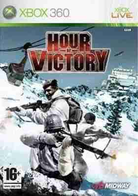 Descargar Hour Of Victory [MULTI5] por Torrent